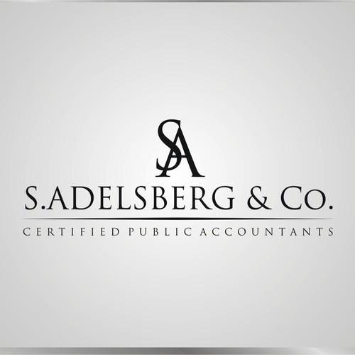 S.Adelsberg & Co