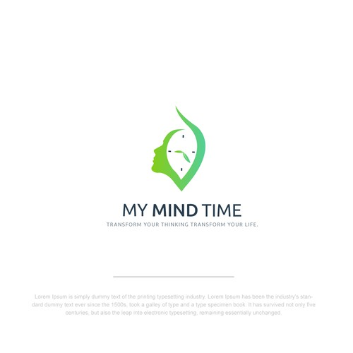 My mind Time