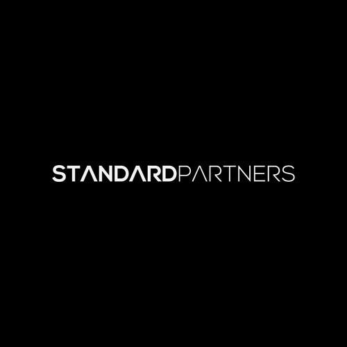 Standard Partners