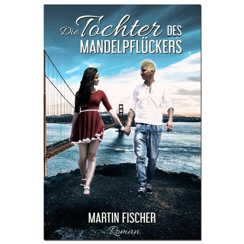 Die Tochter Des Mandelpluckers