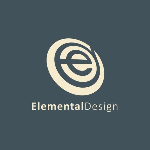 Elemental Design