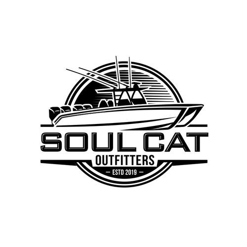 Soul Cat