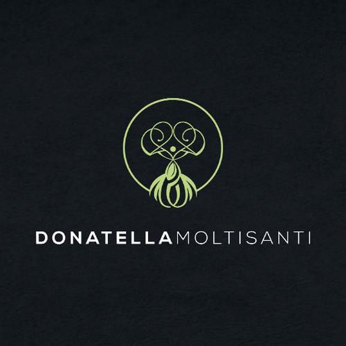 Donatella Moltisanti
