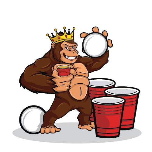 King Beer Kong