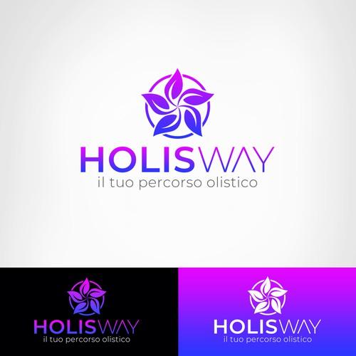 Holisway
