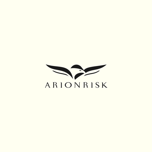 ARION RISK