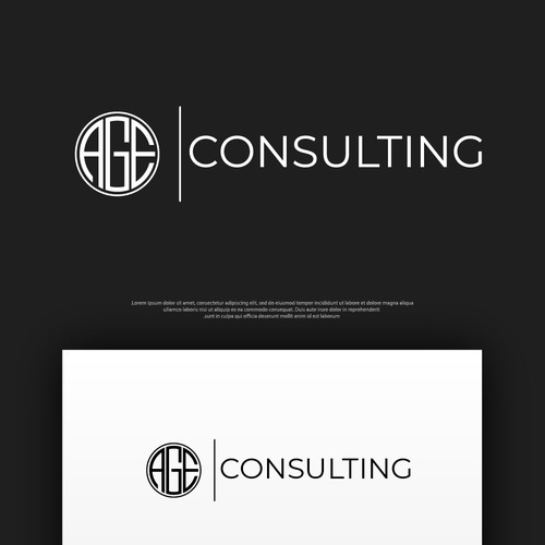 AGE consulting