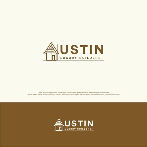 Austin Luxury Builders