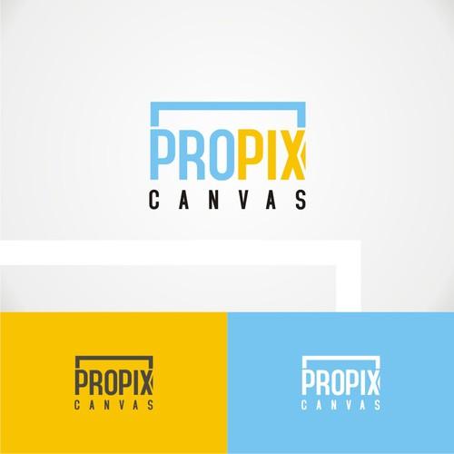 Profix Canvas
