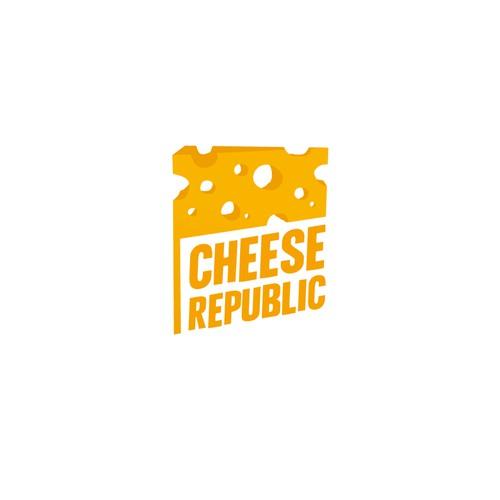 Cheese Republic