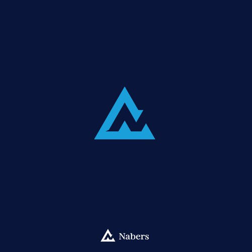 Logo and ID for Renowned & Innovative Global Wealth Management Firm