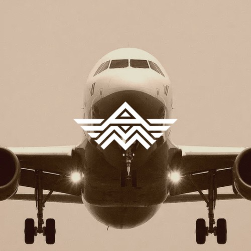 Aviation Memories