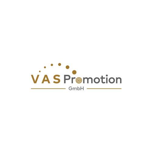 Vas Promotion