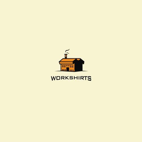 WORKSHIRTS