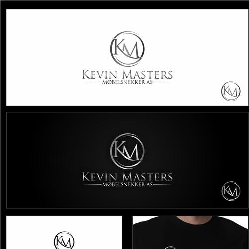 Kevin Masters, MØBELSNEKKER AS