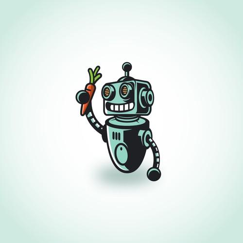 Robo Wellness