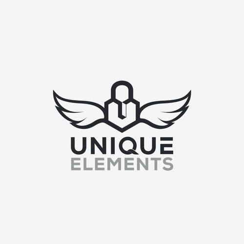 Unique Elements