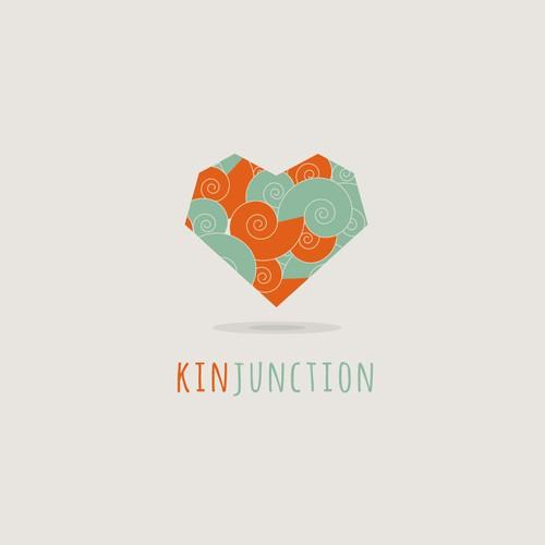 Kinjunction