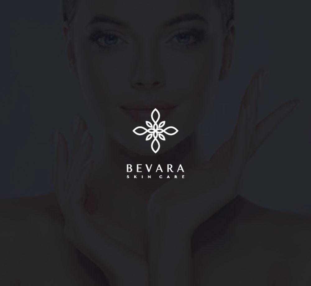 Create a Modern/Minimalistic and Sophisticated Logo for a Progressive Premium CBD-based Cosmetic Line