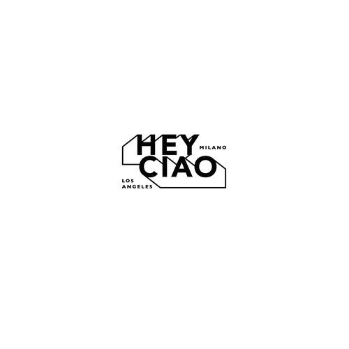 Hey/Ciao