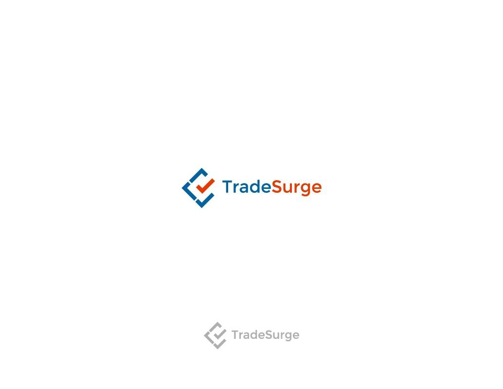 need a Logo for new online international sourcing platform!