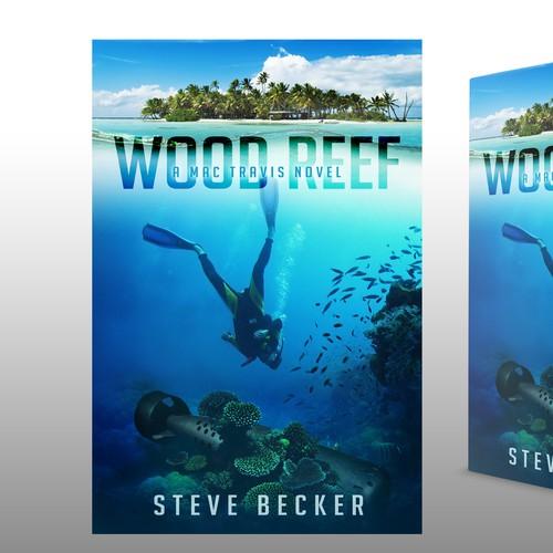 wood reef