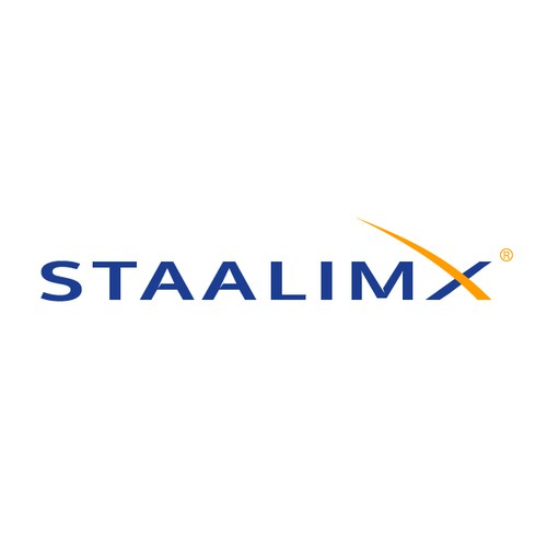 Staalimex