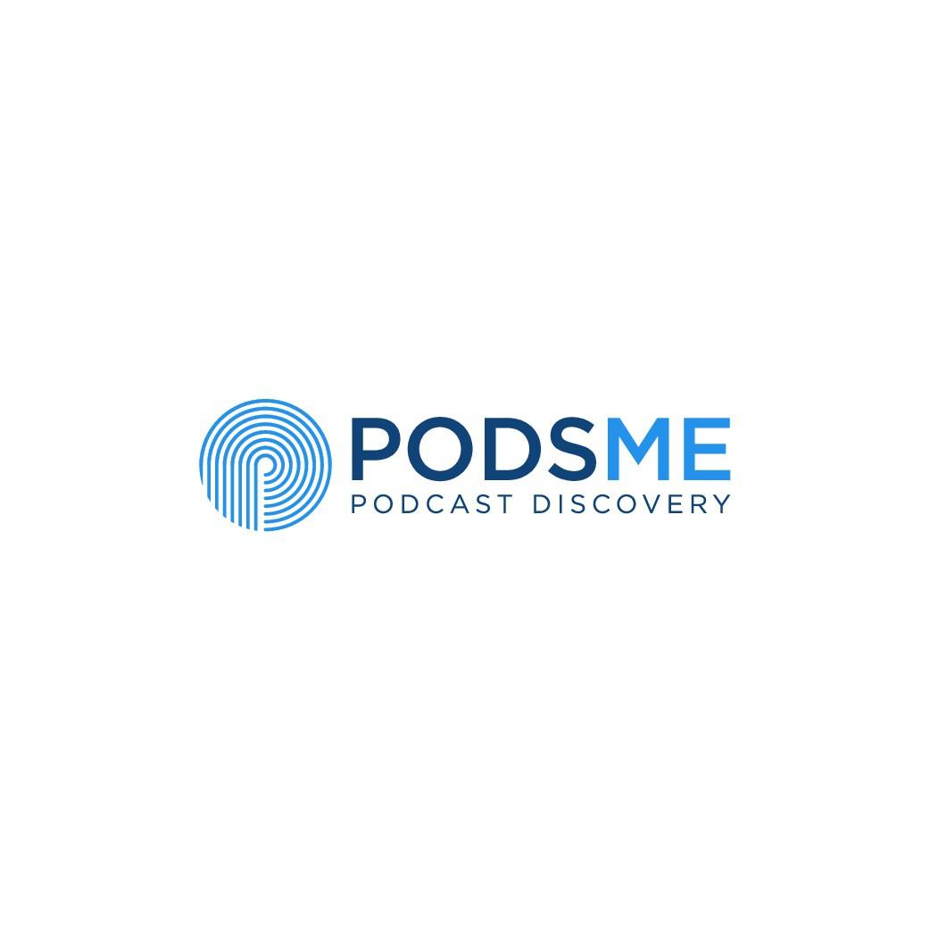 Podsme Podcast Discovery Company Logo