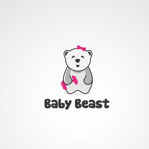 baby beast