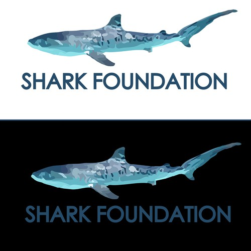 Shark Foundation
