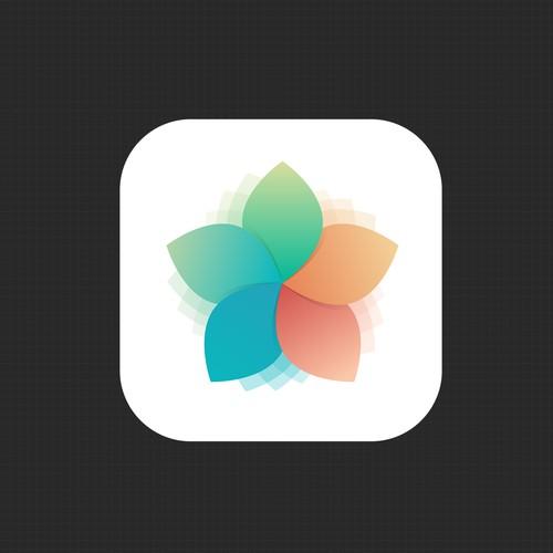 gif app