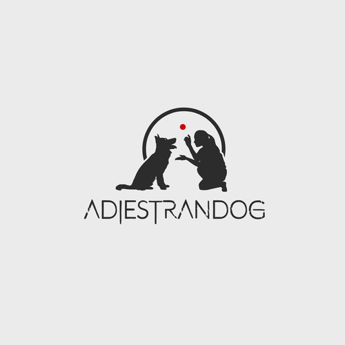 ADIESTRAN