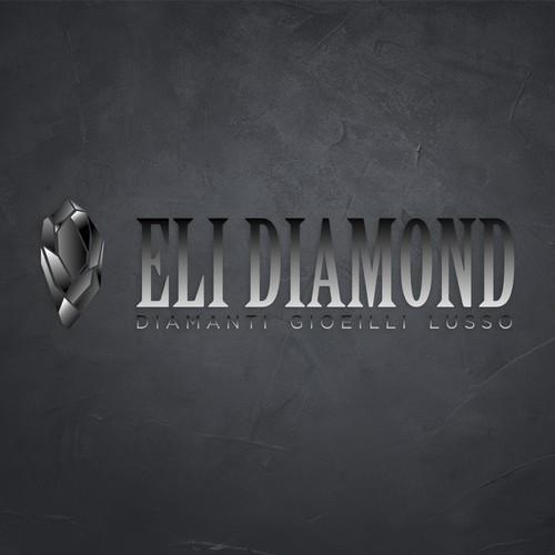 ELI DIAMOND