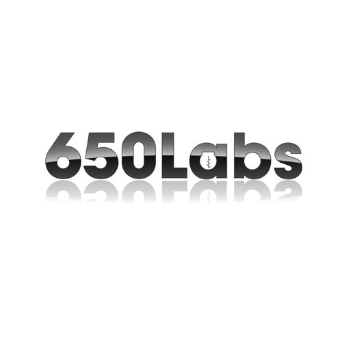 Logo for 650 Labs