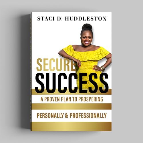 Secure Success