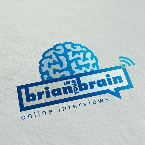 brian in your brain