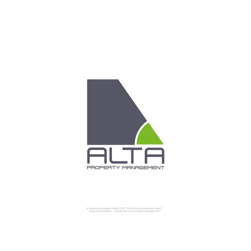 Alta Property Management