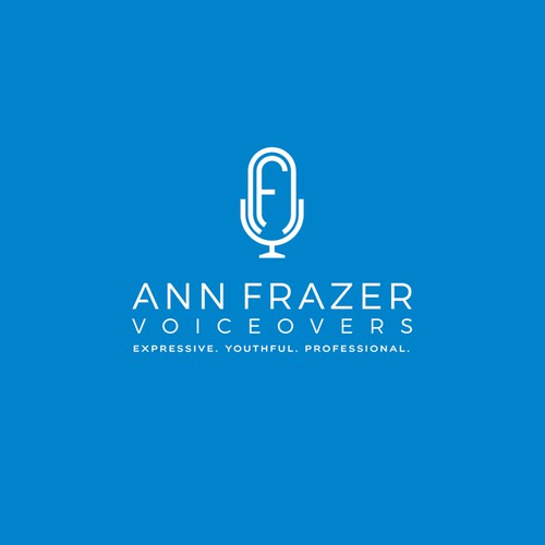 new voiceover talent promotion