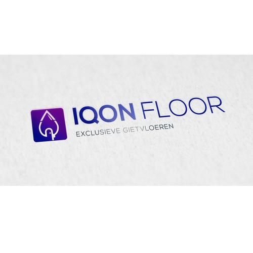 IQON FLOOR