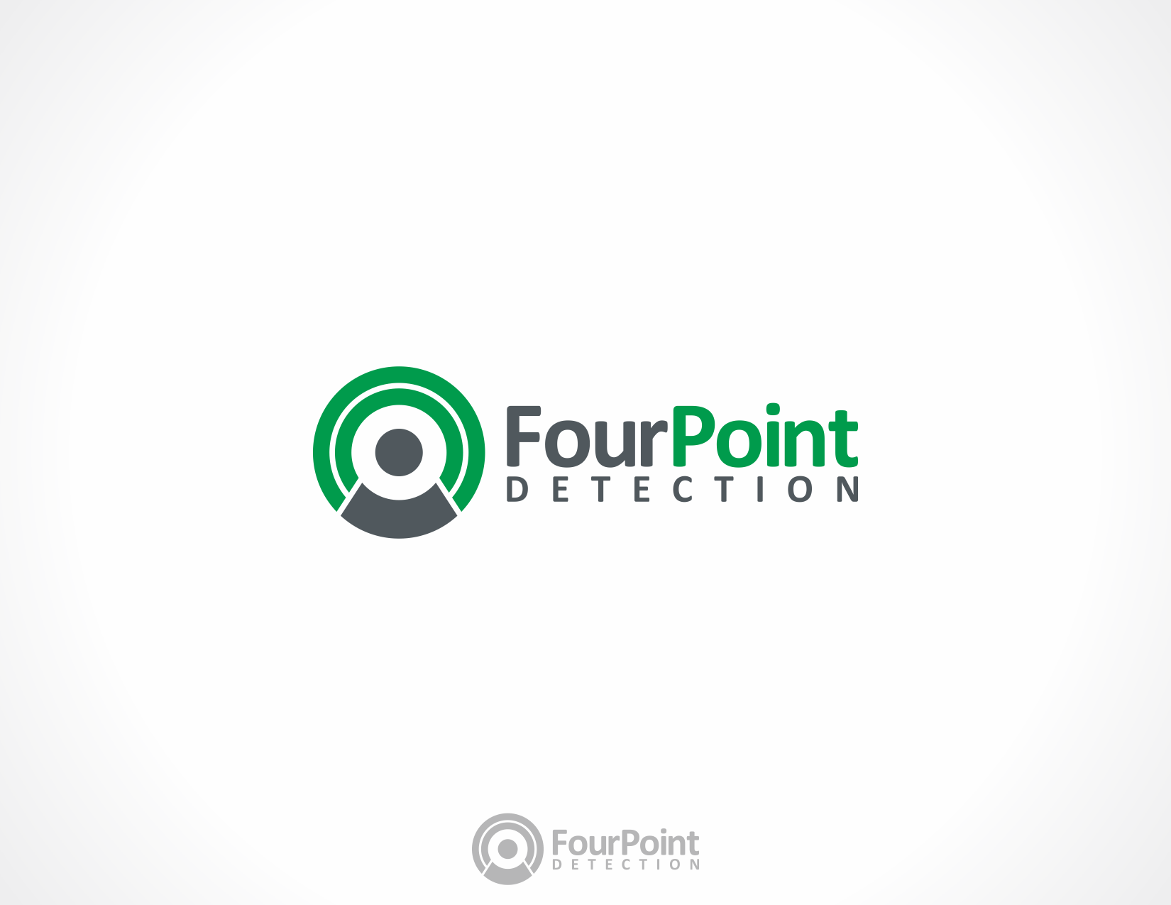 logo for 4Point Detection
