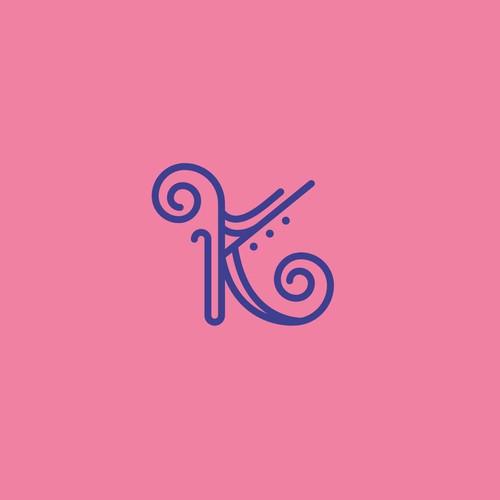 K for Kora Journeys