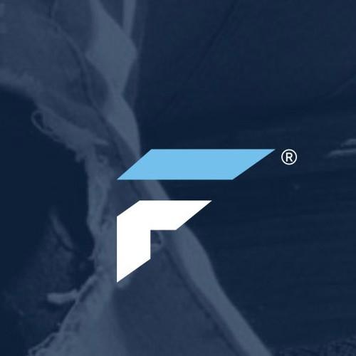 Frosti Logo Design