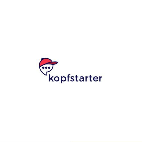Logo for entrepreneurs
