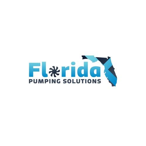 Florida Pumping Solutions