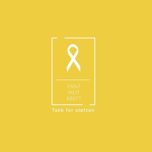 Pant mot kreft