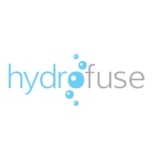 hydrofuse