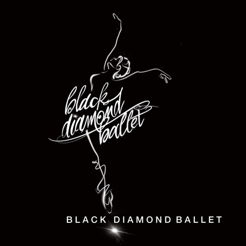 Winning design for Black Diamond Ballet