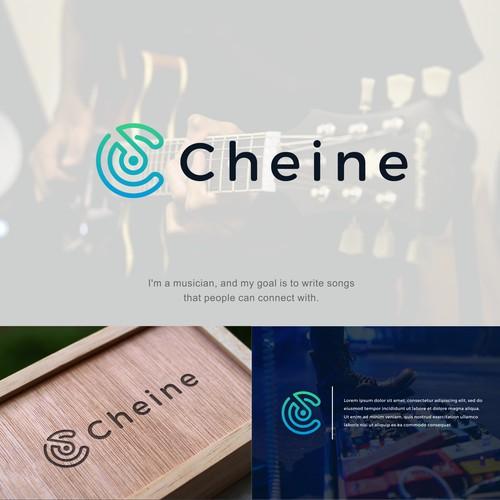 cheine