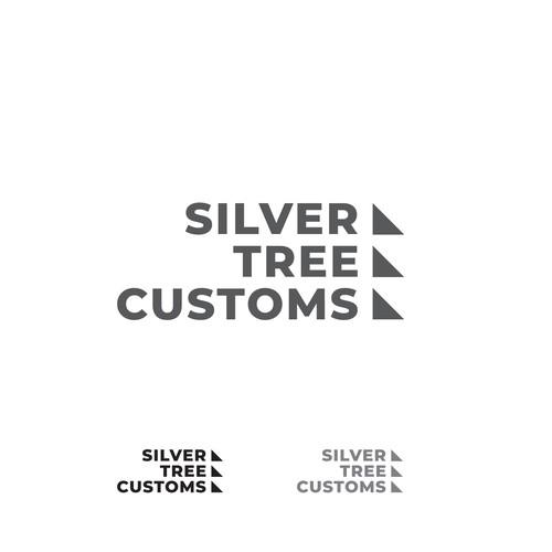 Silver Tree Customs