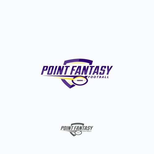 Point Fantasy Football